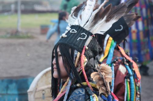 Intensiv-Training mit mongolischer Meister-Schamanin in der Mongolei!