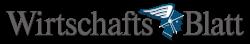 Wirtschaftsblatt Logo