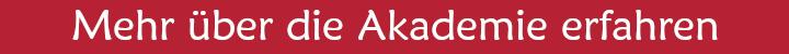 Roter Button - Mehr über Schamanismus Akademie erfahren