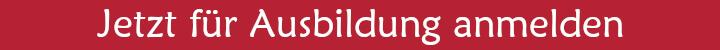 Roter Button - Jetzt für Schamanismusausbildung anmelden